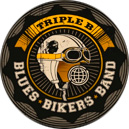 Blues Bikers Band